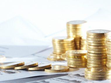 Нефинансовые исходящие инвестиции Китая выросли на 1,8% за два месяца