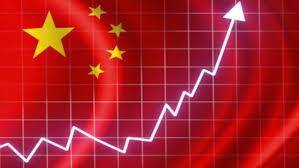 Экономика Китая постепенно восстанавливается - СМИ
