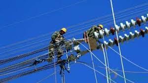 Китай вложит еще $1,05 млрд в развитие электроэнергетики Синьцзяна