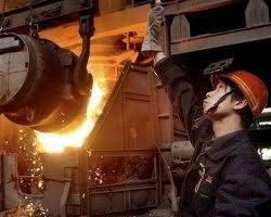 Малайзия начала антидемпинг против китайской стали