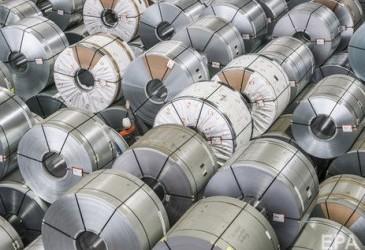 В Китае усилят налоговые льготы для активизации экспорта металла
