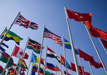 Глобализация продолжится вопреки коронавирусу. Китай уже этому способствует  – эксперт