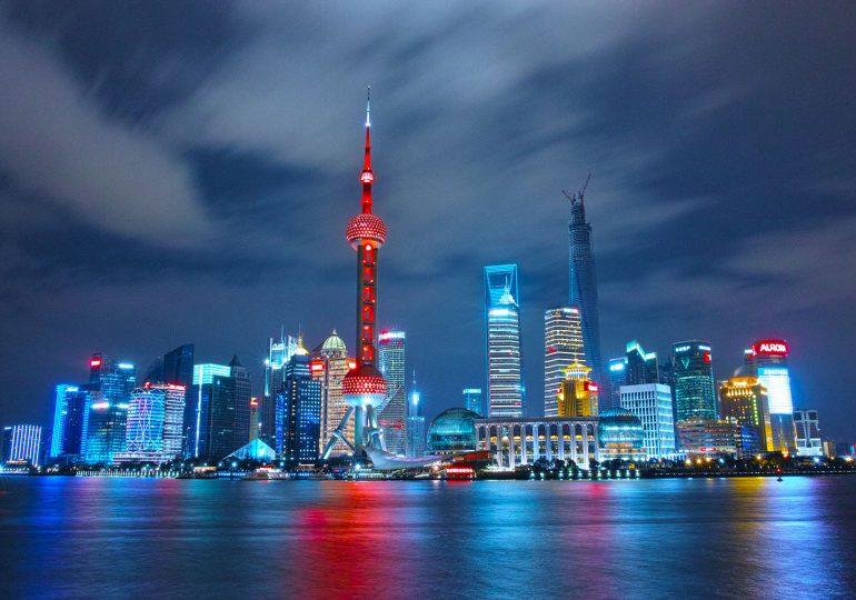 В Китай начинают возвращаться иностранные инвесторы
