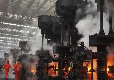 HBIS и Primetals Technologies построят новый сталелитейный завод в Китае