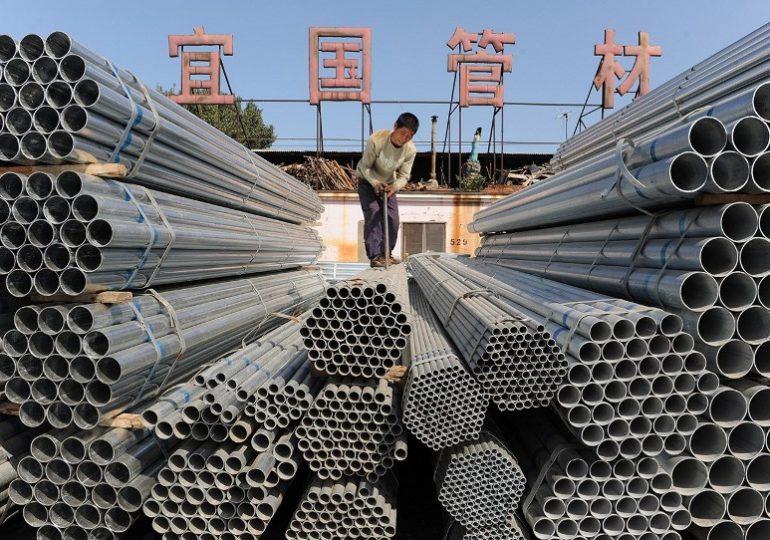 «Демпинг неизбежен». Как защититься от недобросовестного китайского импорта