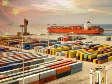 Китай увеличит число зон трансграничной торговли