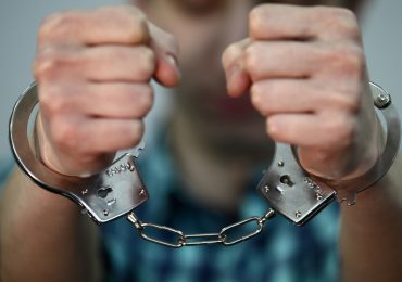 Украина намерена договориться с Гонконгом о передаче осужденных лиц