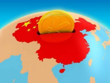 Китай обещает либерализацию внешней торговли и инвестиций, чтобы компенсировать удар по экономике