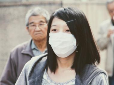 Китай будет контролировать качество изделий медицинского назначения