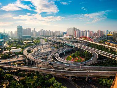 Китай выделит $150 млн целевых облигаций на строительство инфраструктурных проектов
