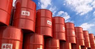 Китай в спешке покупает нефть для стратегического резерва - Bloomberg