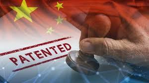 Китай стал лидером по количеству патентных заявок в 2019 году