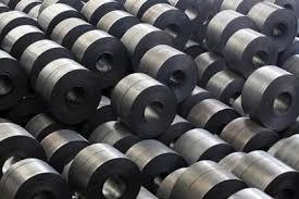 В Китае спрос на сталь постепенно восстанавливается
