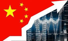 Страховой сектор Китая во время эпидемии сохранил свой рост