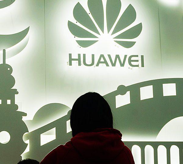 Китай внесет компании Apple, Cisco Systems и Qualcomm в «список ненадежных организаций»