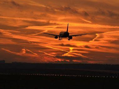 Китайские власти с 1 июня в три раза увеличат квоту на международные перелеты