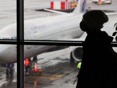 Китай окажет поддержку авиакомпаниям при выходе из кризиса