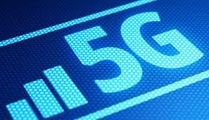В Китае запускают автобусные маршруты с покрытием 5G