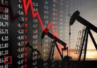 Китай зафиксировал внутренние цены на нефть