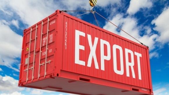 Для поддержки предприятий Китай реализует часть экспортной продукции на внутренний рынок