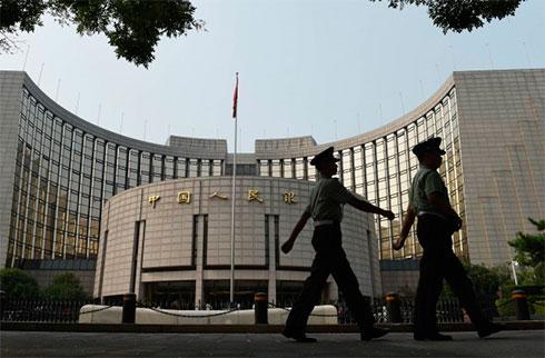 Центробанк Китая примет дополнительные меры для поддержки малого бизнеса