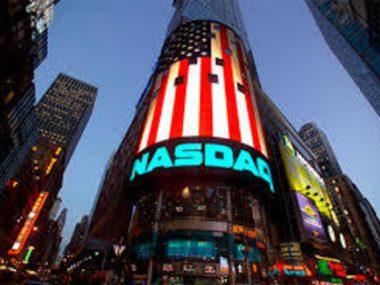 NASDAQ ужесточает правила размещения акций, что затруднит IPO китайских компаний