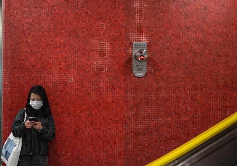 Китай фиксирует рост инфляции на фоне улучшения эпидемиологической обстановки