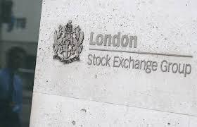 Китай призывает национальные компании к листингу на Лондонской бирже