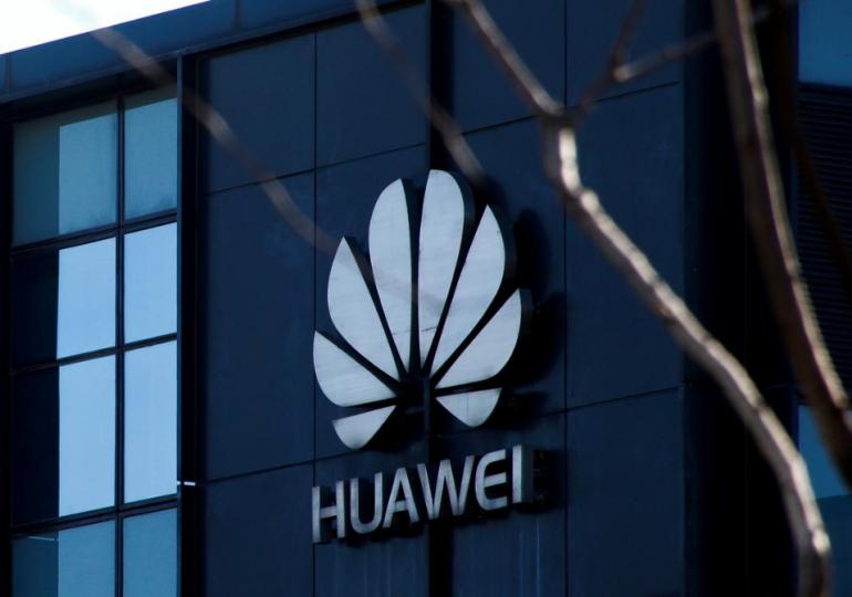 Huawei заняла первую позицию в Китае и вторую в мире на рынке 5G-смартфонов