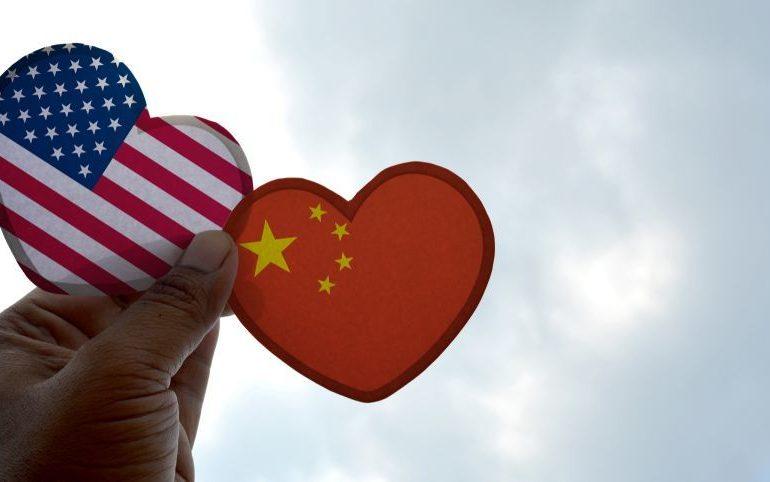 Китай и США заявили о готовности выполнить условия первой фазы торгового соглашения