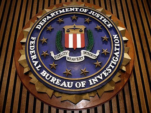 ФБР готовит обвинения в адрес Китая за попытку украсть данные исследований COVID-19 - СМИ