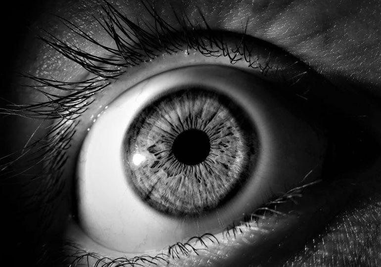Китайские ученые создали искусственный глаз