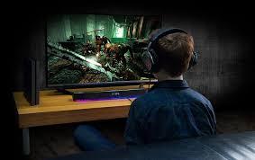 В Китае предложили ввести возрастные ограничения на онлайн-игры