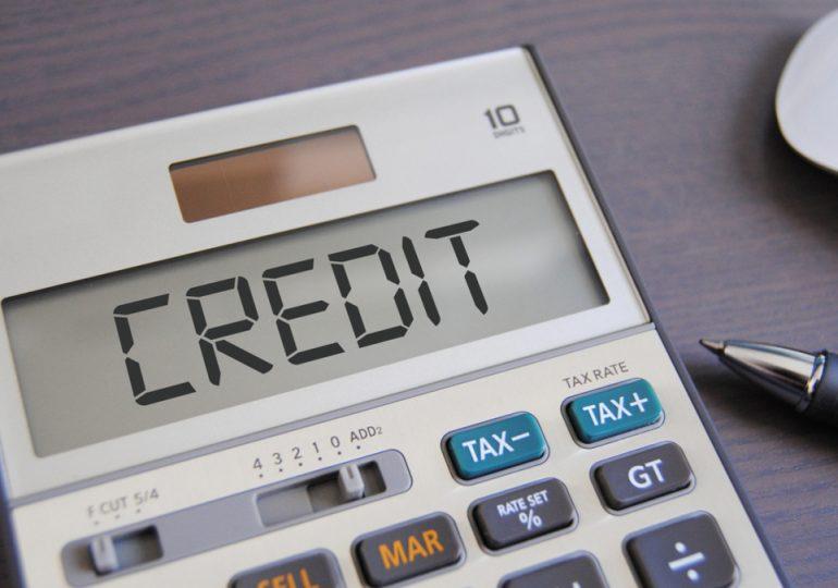 Китай продолжит усилия по снижению ставок по кредитам