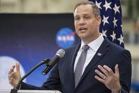 Глава NASA раскритиковал Китай за потенциально опасный запуск