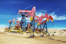 Китай увеличит импорт нефти на 2%