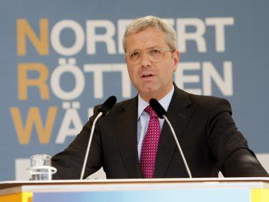 Глава комитета бундестага выступил против участия Huawei в проекте 5G для Германии