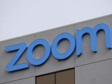 """Zoom заблокировал китайских пользователей в связи с """"нормативами"""""""