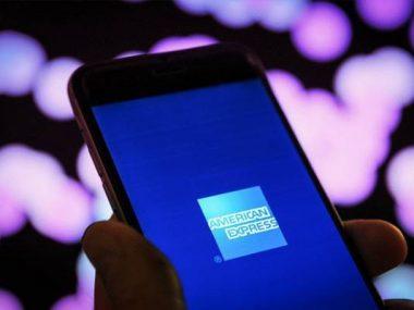 ЦБ Китая выдал лицензию компании American Express на обслуживание платежей по картам