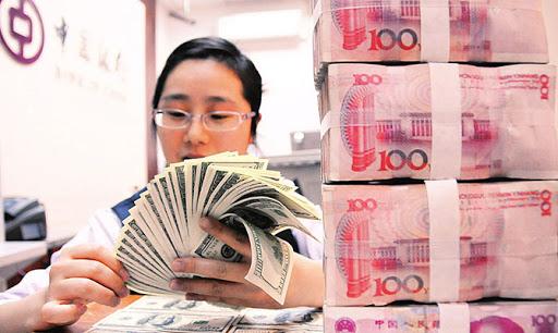 Китай выпустит гособлигации на сумму более $14 млрд для борьбы с коронавирусной инфекцией