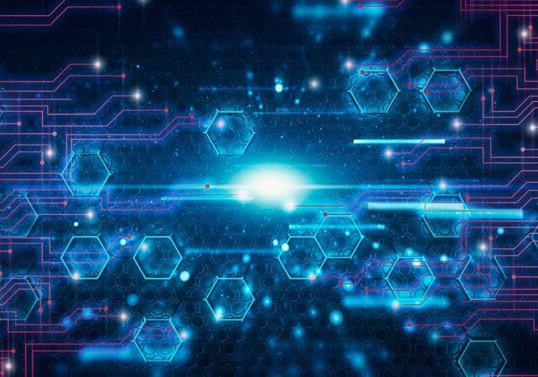 Китайские ученые хотят построить линию квантовой связи Пекин-Москва