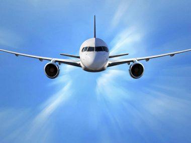 США смягчили ограничения на полеты авиакомпаний КНР