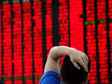 В Китае растет количество дефолтов китайских компаний по облигациям из-за экономического спада, вызванного пандемией