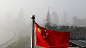 Сетевая госкорпорация КНР выделит около $3,48 млрд на развитие инфраструктуры