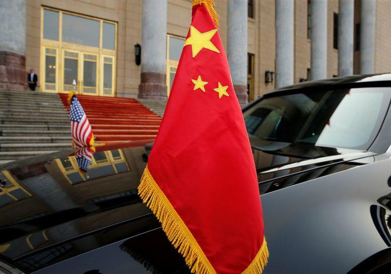 США исключили из-под действия пошлин ряд китайских товаров на $300 млрд