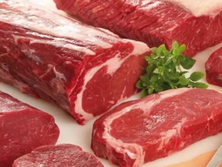 Китай проведет проверку украинских экспортеров говядины