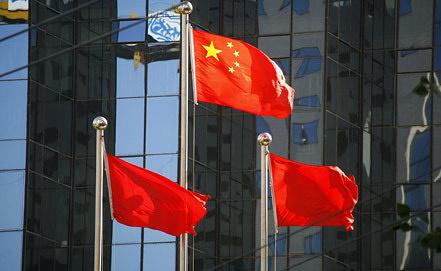 Китай предоставил экспортерам почти 90 млрд долларов налоговых льгот