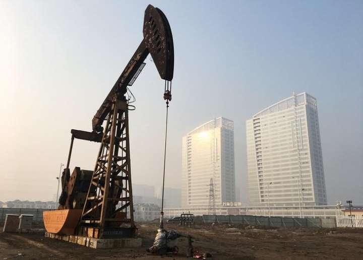 Китай возрождает нефтехимический проект стоимостью $20 млрд для поддержки экономики