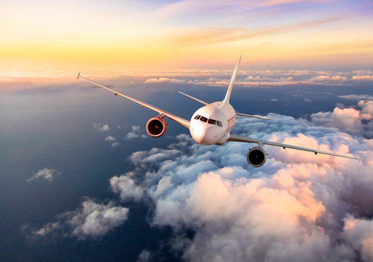Delta Air Lines объявила о возобновлении полетов в Китай