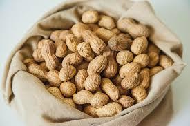 Узбекистан впервые экспортировал арахис в Китай